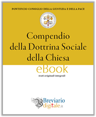 Compendio ebook pdf