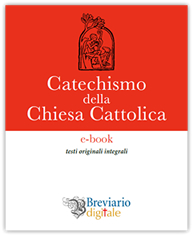 Catechismo pdf ebook